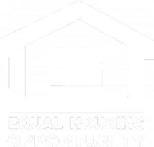 Fair Housing Vector Logo