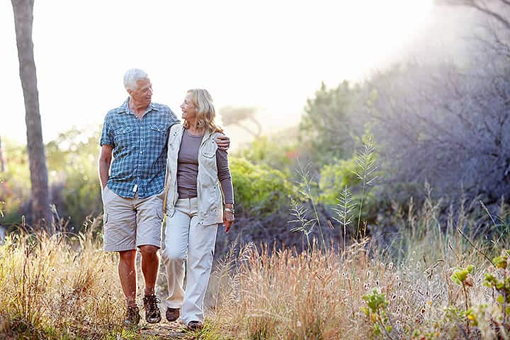Ensuring That You are Financially Safe for Retirement